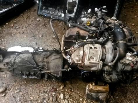 контрактные двигателя на Toyota - Mitsubishi, фотография 3