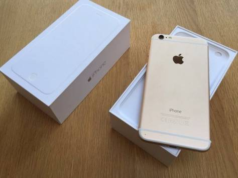 Free Shipping Selling Factory Unlocked Apple iPhone 6s/Apple iPhone 6 128GB (BUY 2 GET 1 FREE), фотография 2