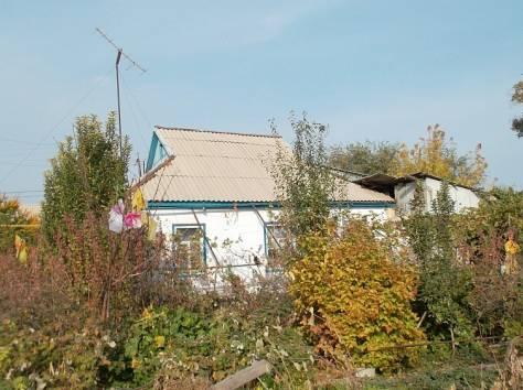 Продается частный дом в городе без посредников, фотография 2