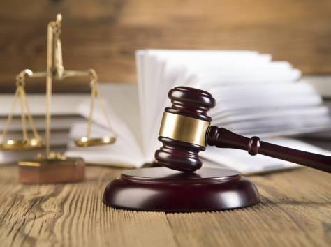 Юридические услуги в г.Тараз, Представительство в суде, фотография 1