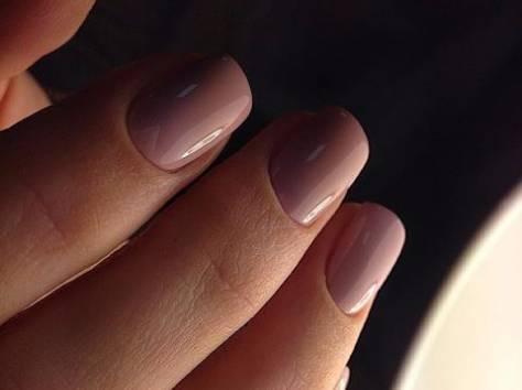 Сертифицированный мастер ногтевого сервиса предлагает вам услуги: маникюр, педикюр, гелевое покрытие ногтей , фотография 3