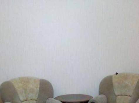 Продам 2ух комн квартиру. Адр 3-12, фотография 4