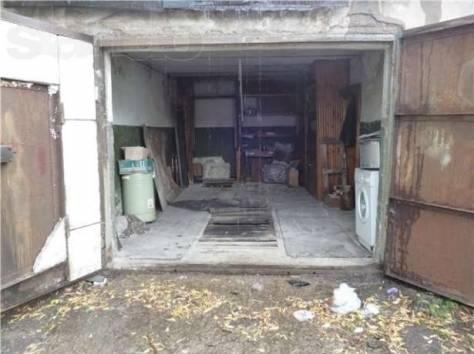 Продается гараж, фотография 1