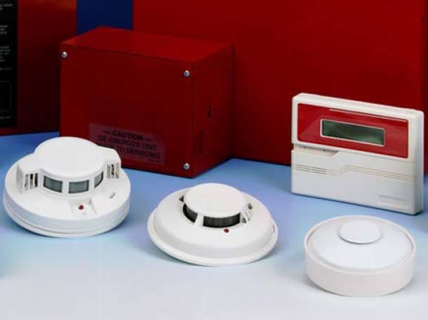 производители пожарные датчики всех видов образом, если вам