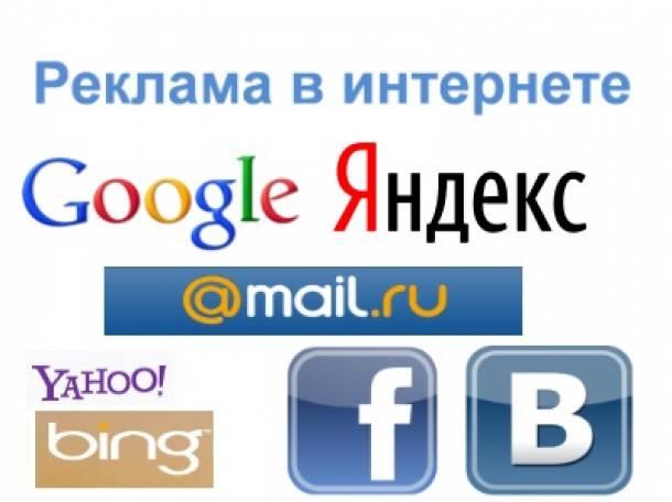 http://salexy.kz/images/img_kz/474x354/5377868.jpg