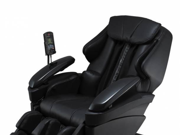 массажные кресла US-Medica, Yamaguchi, фотография 3