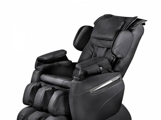массажные кресла US-Medica, Yamaguchi, фотография 6