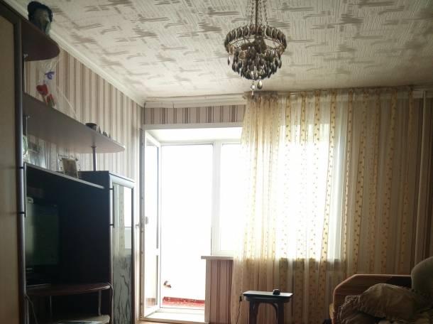 Продажа трехкомнатной квартиры, 62 м, Ермекова, дом 77/3 за 14 500 000 тг., фотография 9