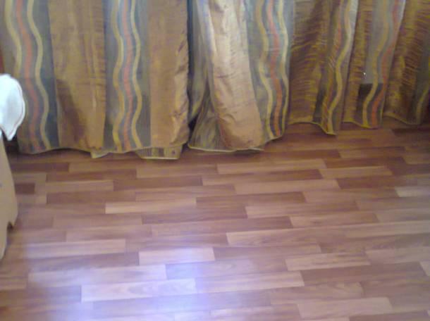 Продам 2-ух комнатную квартиру в степногорске, 3мкр  5 дом, фотография 2