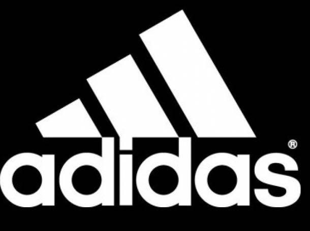 Adidas.kg, фотография 1