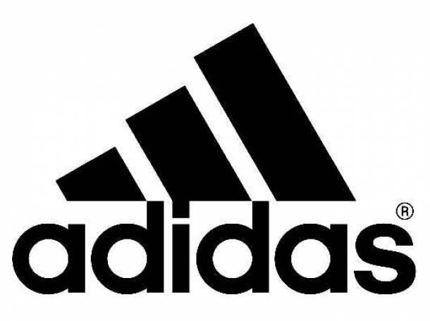 Adidas.kg, фотография 2
