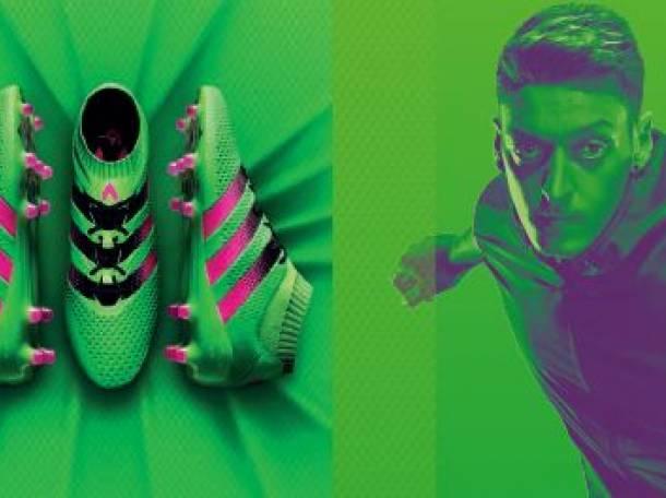Adidas.kg, фотография 4