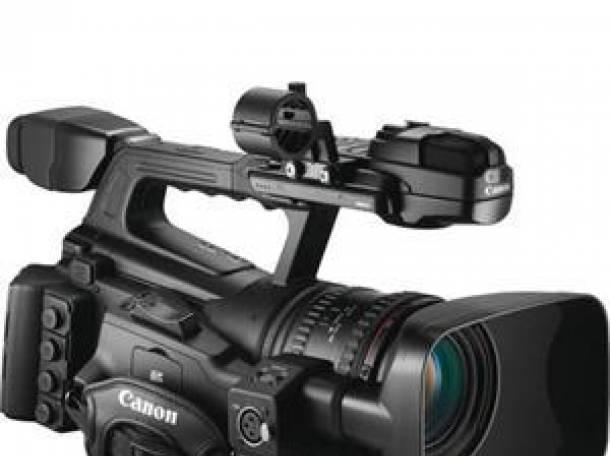 видеооператор фотограф в павлодаре видеосъёмка проектор показ слайдов слайдшоу на экране в ресторане фото видео съёмка, фотография 1