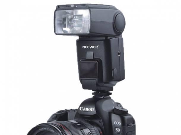 видеооператор фотограф в павлодаре видеосъёмка проектор показ слайдов слайдшоу на экране в ресторане фото видео съёмка, фотография 2