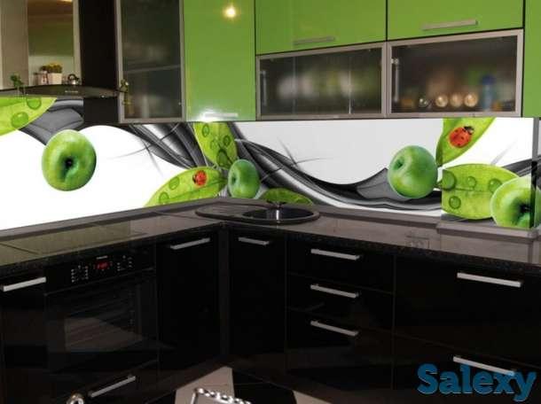 Скинали - кухонный фартук., фотография 10