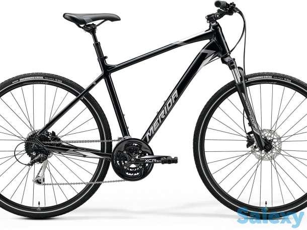 Велосипед Scott, Merida, Cube, Silverback в Арыси! Рассрочка и Кредит!, фотография 6