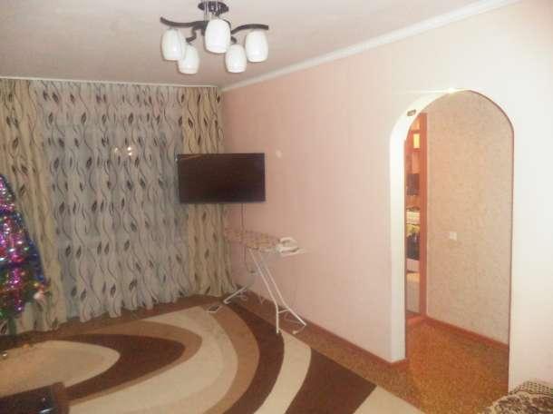 2-х комнатная Майкудук, 17мкр дом46, фотография 1