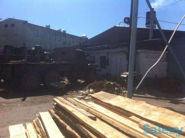 Предприятие по заготовке и переработке леса, изготовлению и ремонту мебели любой сложности, фотография 4