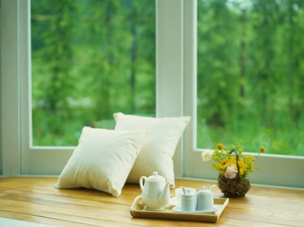 Металлопластиковые окна,двери,витражи любой сложности и цвета