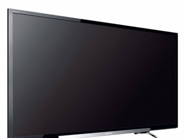 Совершенно новый Samsung 4k и Sony Bravia LED телевизоры для продажи, фотография 2