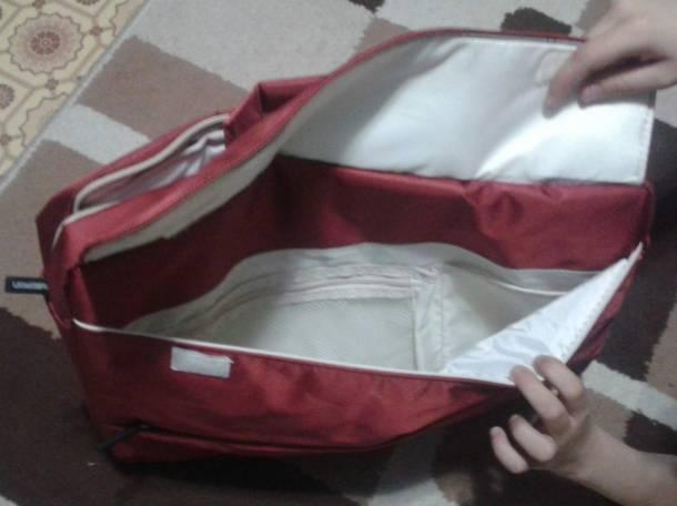 продам сумку для ноутбука, фотография 2
