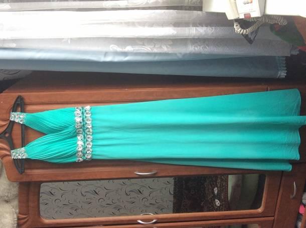 Платье , фотография 2