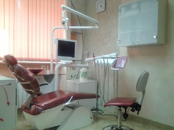 Стоматология Клиника Красивых Улыбок в Алматы, фотография 4