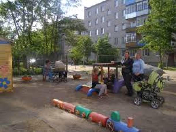 Сдам 2- и 1-комн. кв. в центре Кокшетау (на длительный срок), фотография 1