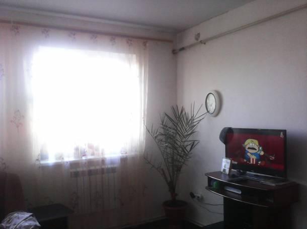 продаётся квартира, фотография 2