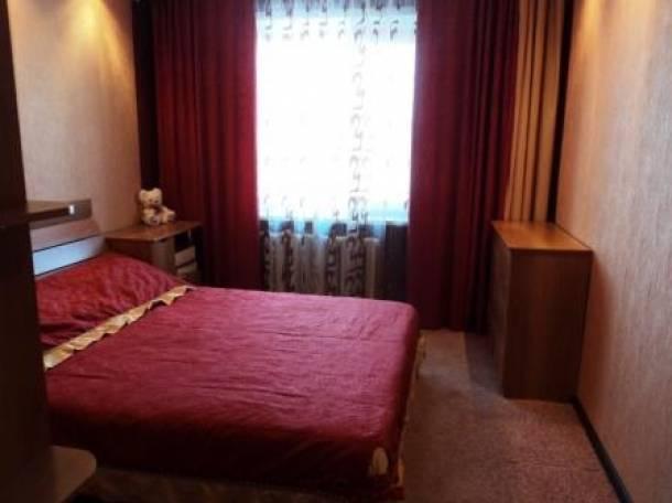 Продам трехкомнатную квартиру, Карбышева, 25, фотография 3