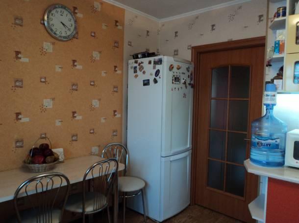 Продам трехкомнатную квартиру, Карбышева, 25, фотография 5