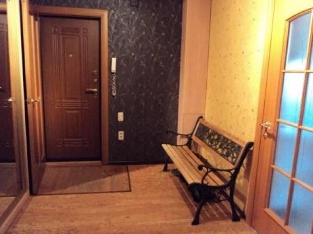 Продам трехкомнатную квартиру, Карбышева, 25, фотография 8