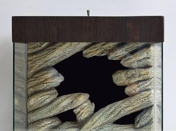Продам 3д декор цихлидам - гроты фоны камни рифы скалы, фотография 6