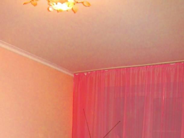 2-х комнатную квартиру по ул. Солнечной,14, фотография 1