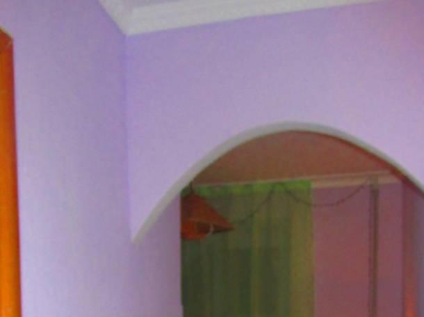 2-х комнатную квартиру по ул. Солнечной,14, фотография 5