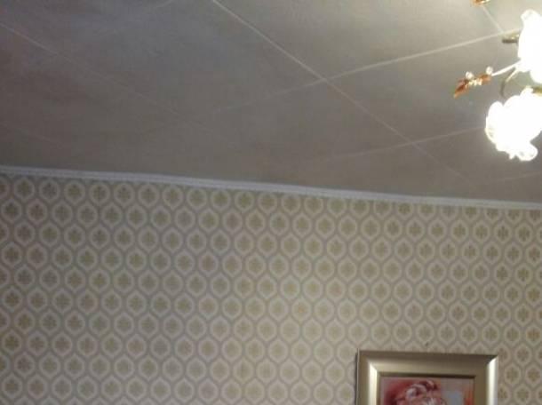 Продам срочно Дом, ул. Речников, фотография 3