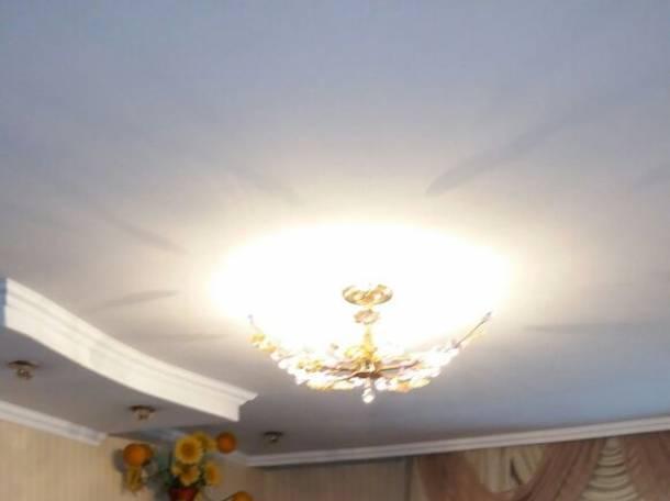 Продам срочно Дом, ул. Речников, фотография 4
