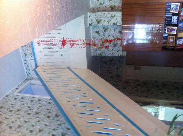 продам дом, Восточно-Казахстанская обл., пгт.Новая Бухтарма, ул.Заводская д.7-1, фотография 7