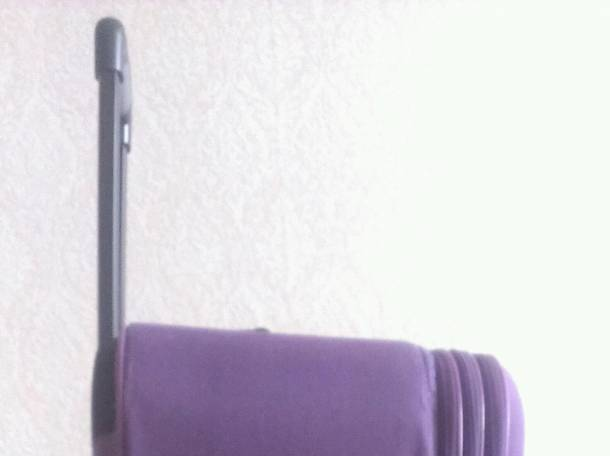 Срочно продам чемодан!, фотография 1