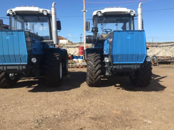 Трактора Беларусы МТЗ и ХТЗ и доп.оборудование., фотография 1