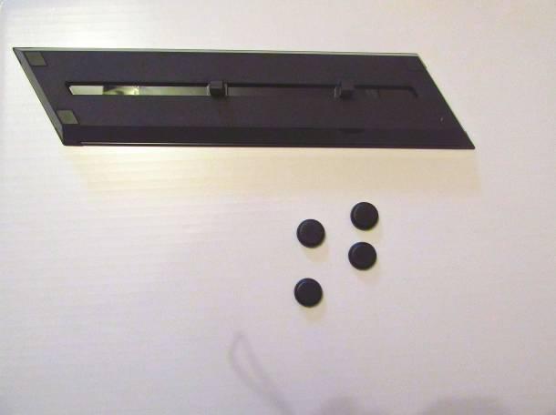 Продаю playstation 4 в отличном состоянии , по очень выгодной цене., фотография 2