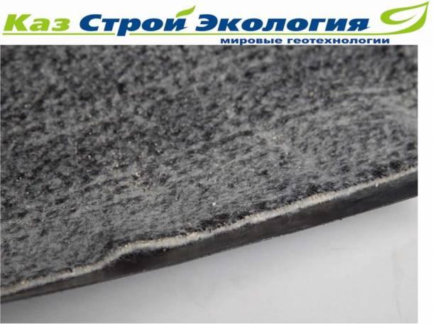 Гидроизоляционный материал Bentolock-stroy (Бентолок-Строй), фотография 1