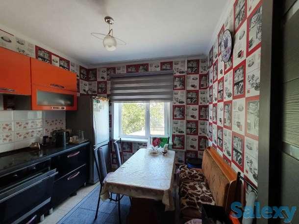 Продам квартиру 2-комн Глинки18а, Глинки 18а, фотография 4