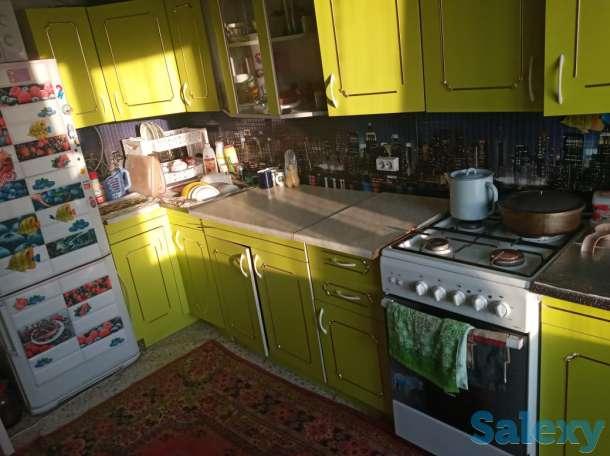 Продам дом, Строительная 30, фотография 1