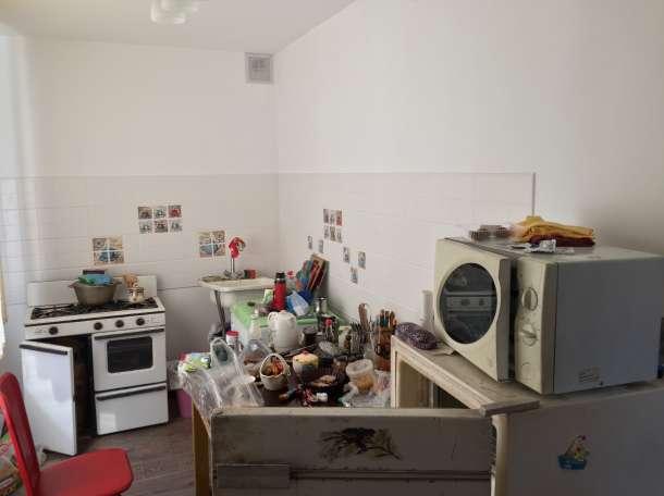 Продам 2-х комнатную после ремонта дорого, Текели, фотография 8