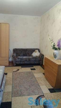 Продам 3-х комнатную квартиру, Бухар-Жырау, 75, фотография 2