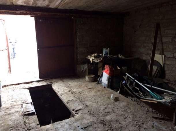 Продам гараж, Капчагай, фотография 4
