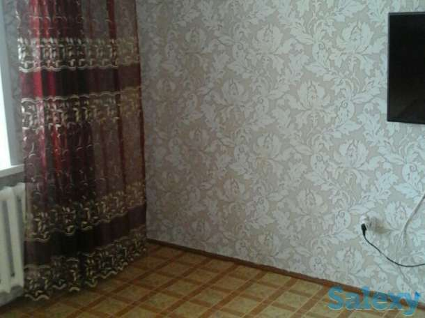 Продается хорошая квартира 45,5 кв.м, Lenina, фотография 6