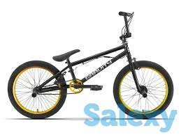 Велосипед BMX (трюковый) Sunday Forrd Haro в Кентау! Рассрочка! Кредит, фотография 5
