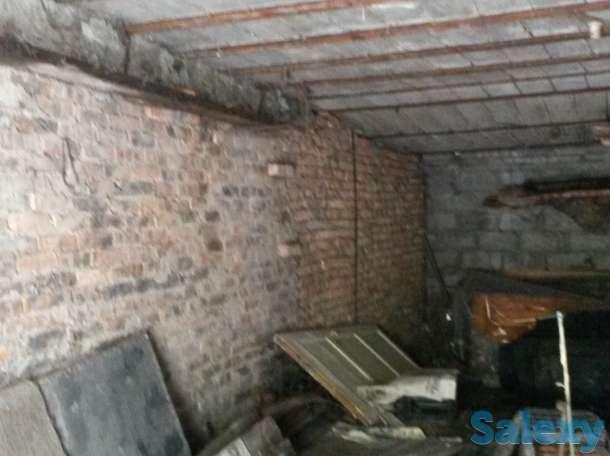 Продаю гаражи, ул.Ленина, фотография 2